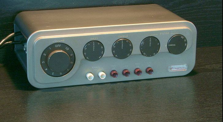 Dada Electronics Australia